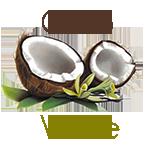 Coco Vanille - Chambres d'hôtes - Réunion